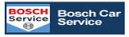 boschcarservice